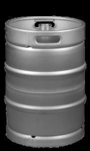 15.5-Gallon-Kegs
