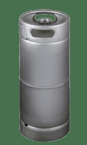 5-Gallons-Kegs