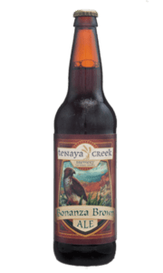 Bonanza-Brown-Bottle
