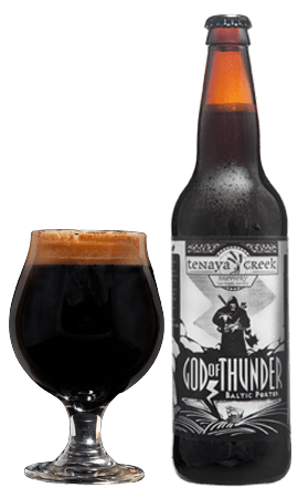 God-of-Thunder-Beer