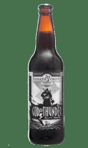 God-of-Thunder-bottle