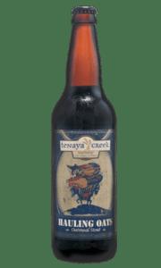 Hauling-Oats-bottles