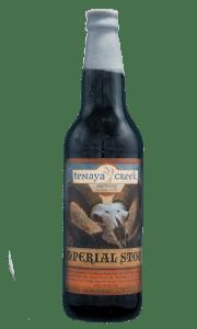 Imperial-Stout-bottle
