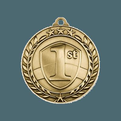 Las-Vegas-International-Beer-Medal