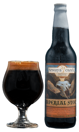 Tenaya-Creek-imperial-stout-Beer