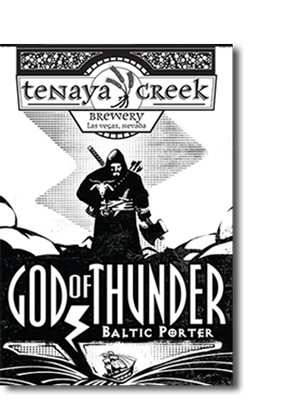 Tenaya-God-of-Thunder-Label
