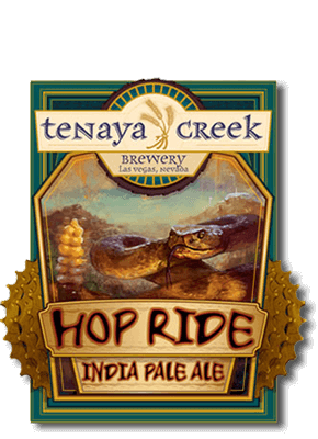 Tenaya-Hop-Ride