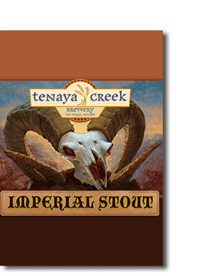 Tenaya-Imperial-Stout-Label