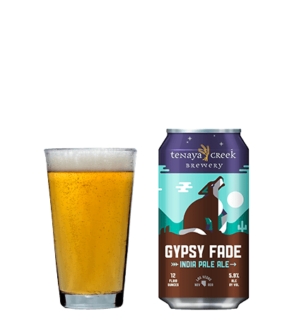 gypsy-fade-ipa-with-glass
