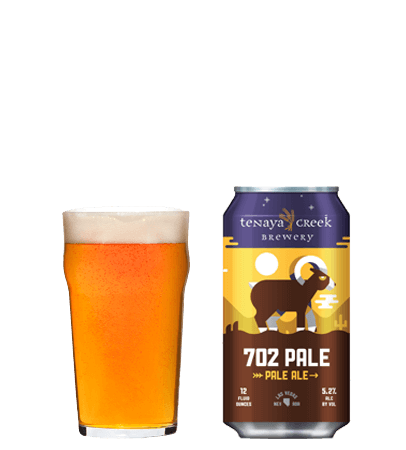 TenayaCreek-702-Cans