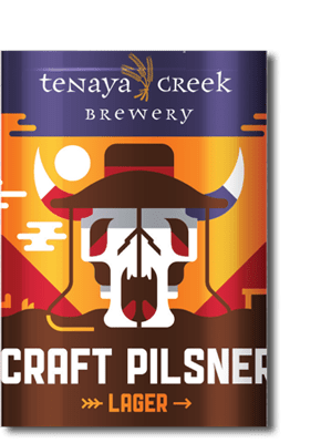 Tenaya-Craft-Pilsner