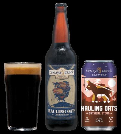 Tenaya-Creek-Hauling-Oats-Beer-can