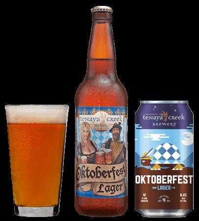 Tenaya-Creek-OctoberFest-Lager-Cans