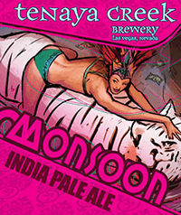 Monsoon-IPA