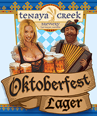October-Fest-featured