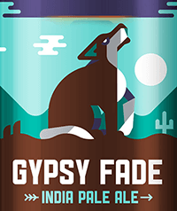gypsy-fade-ipa-portfolio-featured