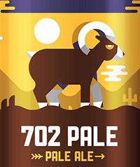 Tenaya-702-Pale-Ale
