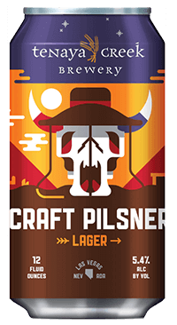 tenayacreek-craft-pilsner-cans