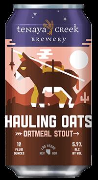 tenayacreek-hauling-oats-cans