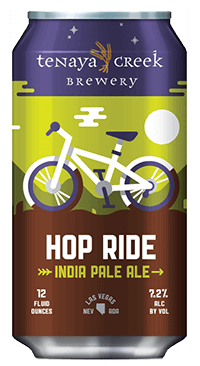 tenayacreek-hop-ride-cans